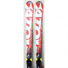 ATOMIC Redster Edge 2014 176 cm s.5978 - Skiuri