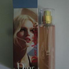 PARFUM 40 ML DIOR ADDICT --SUPER PRET, SUPER CALITATE! - Parfum femeie Christian Dior, Apa de parfum