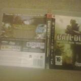 Call of Duty 4 Modern Warfare  - PS 3
