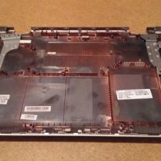 BOTTOM CASE HP PAVILION 13 X360 - Carcasa laptop