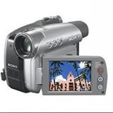 Camera video Sony Handycam DCR-HC36 Super Ieftina !
