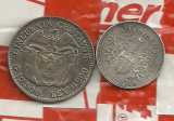 Moneda  1 korona Austria 1915 Ag=5 gr, Europa