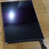 Display Ecran LCD Afisaj tableta Apple iPad Mini A1432