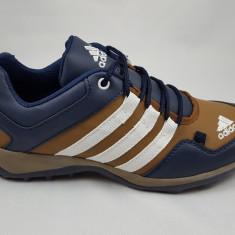 Adidasi Adidas - Adidasi barbati, Marime: 40, 41, Culoare: Din imagine