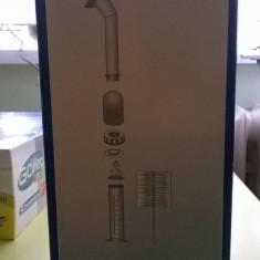 Vand pompa manuala san Baby Nova noua - Pompa San Altele