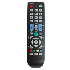 TELECOMANDA SAMSUNG LCD BN5900865A - Televizor LCD