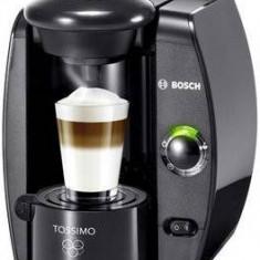 Aparat de cafea bosch tassimo - Espressor automat