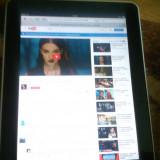 Ipad 32g - Tableta iPad 1 Apple, 32 GB, Wi-Fi + 3G