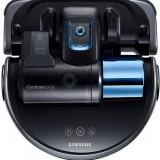 Aspirator robot Samsung VR20J9040WG/GE