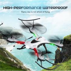 Drona JJRC H31 Rezistenta la Socuri si Apa, ochelari de soare cadou