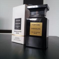 Parfum Original Tom Ford Chocolate EDP (100 ml) unisex Tester - Parfum unisex Tom Ford, Apa de parfum
