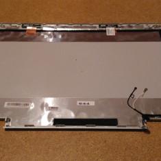 CAPAC DISPLAY HP PAVILION 13 X360 - Carcasa laptop