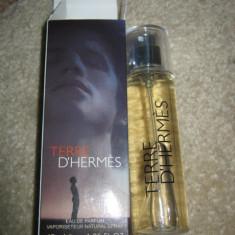 PARFUM 40 ML TERRE D'HERMES --SUPER PRET, SUPER CALITATE! - Parfum barbati Hermes, Apa de parfum