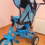 Vand tricicleta bebe / copii - Tricicleta copii