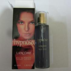 PARFUM 40 ML LANCOME HYPNOSE --SUPER PRET, SUPER CALITATE! - Parfum femeie Lancome, Apa de parfum