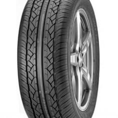Cauciucuri de vara Interstate Sport SUV GT ( 275/45 R20 110V ) - Anvelope vara Interstate, V