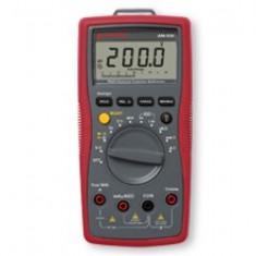 Multimeter ampro 530 - Multimetre