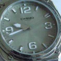 Ceas Christopher Ward London -swiss made -quartz(835)