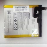 Baterie Lenovo s850