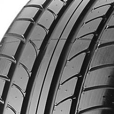 Cauciucuri de vara Pirelli P Zero Rosso Direzionale ( 255/40 ZR18 95Y ) - Anvelope vara Pirelli, Y