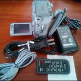 Camera video Sony Handycam DCR-HC20 Super ieftina !