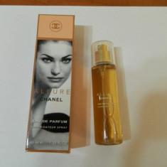 PARFUM 40 ML CHANEL ALLURE --SUPER PRET, SUPER CALITATE! - Parfum femeie Chanel, Apa de parfum