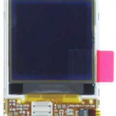 Display Sony Ericsson Z710 W710 Original - Display LCD