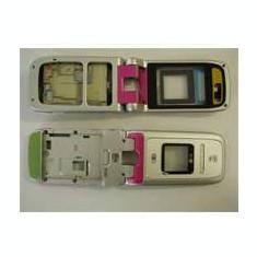 Carcasa Originala Lg U890