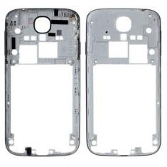 Carcasa Spate Samsung Galaxy S4 I9505 Originala Neagra