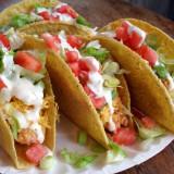 Tot ce iti trebuie pentru un fast food cu mancare mexicana
