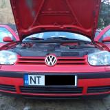 Volkswagen golf 4, 1.6 SR