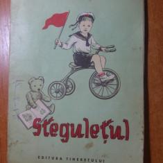 Carte pt copii