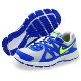 ADIDASI ORIGINALI 100% Nike revolution 2  Unisex  din germania nr  40