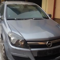 Opel astra h, An Fabricatie: 2005, Motorina/Diesel, 196450 km, 1686 cmc