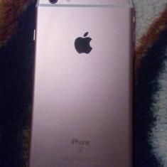Iphone 6s Plus 128gb - Telefon iPhone Apple, Roz