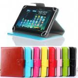 """Husa tableta 8"""", Universal"""