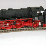 Locomotiva abur BR01 marca Roco scara HO (5978) - Macheta Feroviara, 1:87, Locomotive