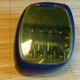 Incarcator Baterii Varta 57063