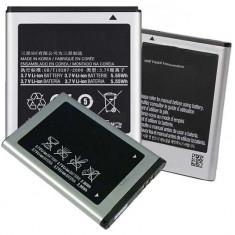 Acumulator / Baterie Samsung Galaxy E250, Li-ion