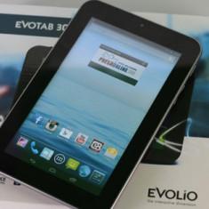 TABLETA EVOLIO 7 '', 7 inch, 32 GB, Wi-Fi + 3G