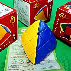 ShengShou 2x2x2 Mastermorphix Cub Rubik - Jocuri Logica si inteligenta