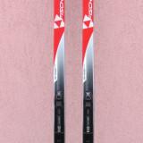 Schiuri / schi fond FISHER Nordic Cruising, Cross Country, marime L (184 cm) - Skiuri