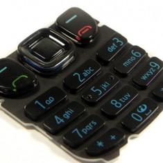 Nokia 6303 Classic Complete Keypad Swap - Tastatura telefon mobil