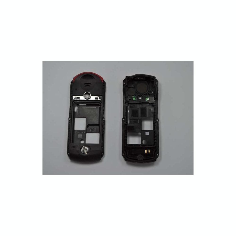 carcasa samsung b2100 de vanzare