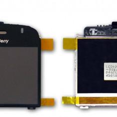 Display BlackBerry 9000 Vers.003/004 Original SWAP Testate - Display LCD