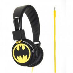 Casti pentru copii peste 8 ani Batman The Dark Knight - Casca Inot