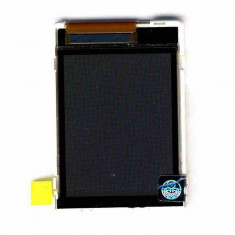 Display Simens S75 Me75 Cx75 - Display LCD Siemens
