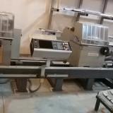 UTILAJE TIMPLARIE PVC