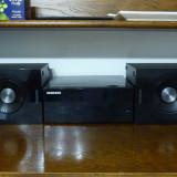 Combina - DVD SAMSUNG MM-C430D High-End