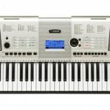 Orga Yamaha YPT 420